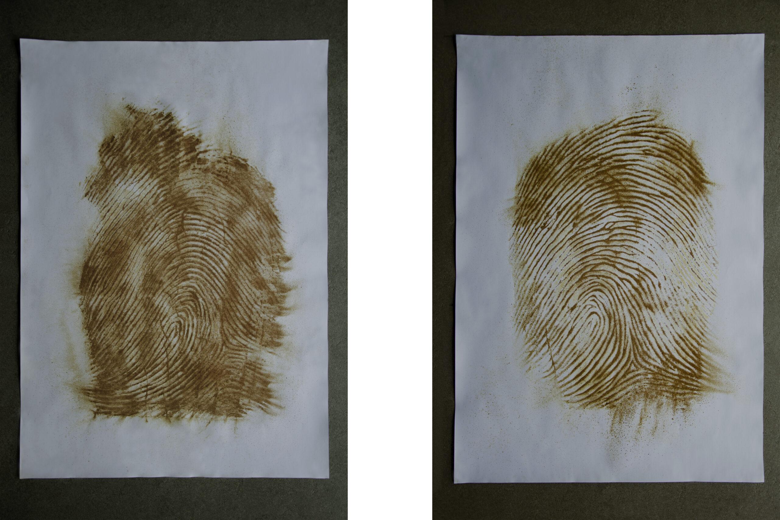 tiziano ronchi traces 03